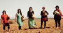 Gritsanda, Latón y Piel, Grito del Tiempo