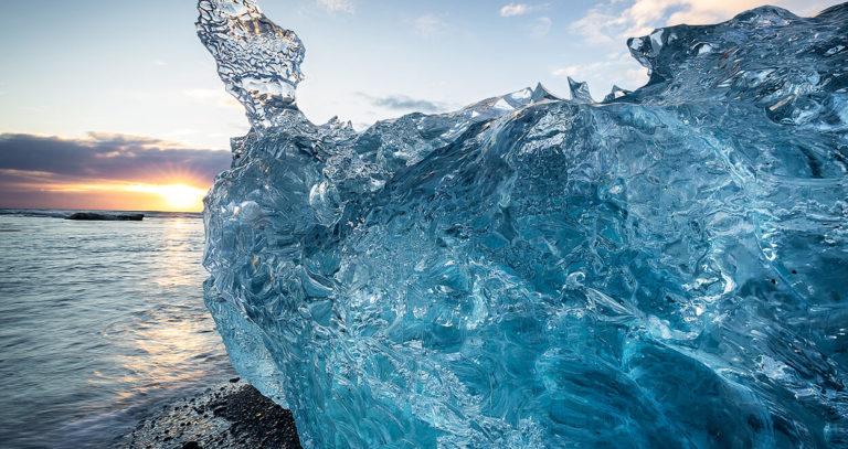 Exposición «Sueños del Ártico»